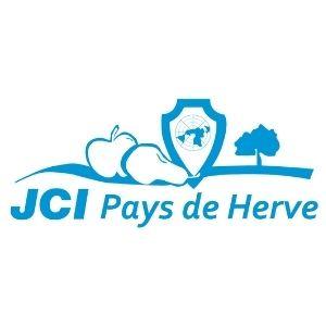 JCI Pays de Herve