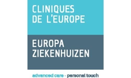 Clinique de l'europe partenaire conférence formation  Be Alternatives
