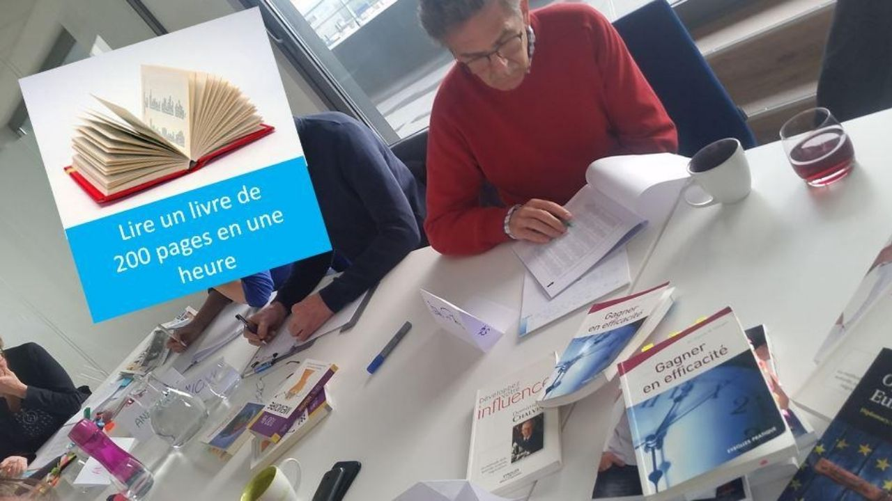 -  - Be Alternatives conférences et formations